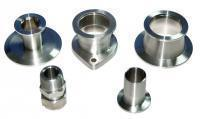 NW Fittings / NW Vacuum Fittings/ NW Vacuum Flanges/Kwik Vacuum Flanges