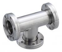 Ultra High Vacuum fittings